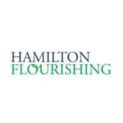 Hamilton Flourishing