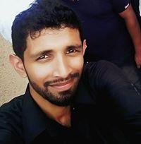 Azeem Zzi