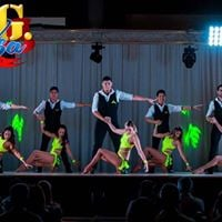 Culture Beat Dance Team Auditions THU MAR 30th at 8PM