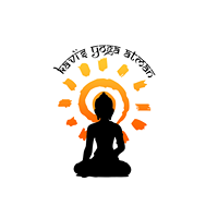 Kavi's Yoga Atman
