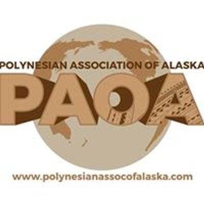 Polynesian Association of Alaska