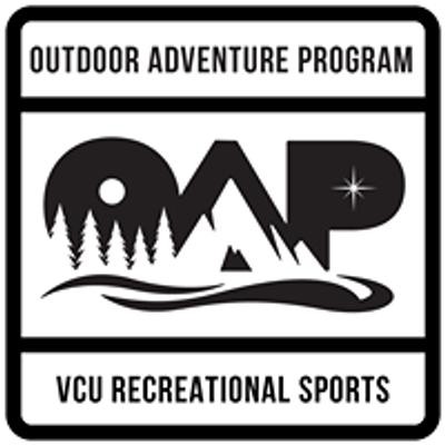 VCU Outdoor Adventure Program