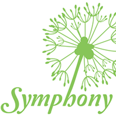 Symphony of Spirit