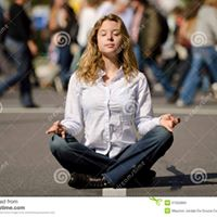 Staying Mindful Practice Session Tues 1st Aug