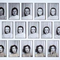 Il Progetto Fotografico - workshop