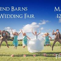 Summer Wedding Fair