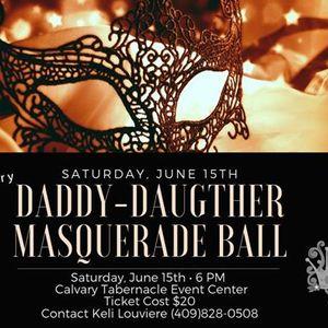 002b06ac46ae Black Tie Masquerade Ball events in the City. Top Upcoming Events for Black  Tie Masquerade Ball