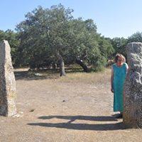Sardinien Reise zu Deinen Inneren Schtzen und Kraftorten