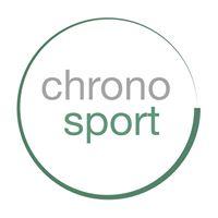 Chronosport