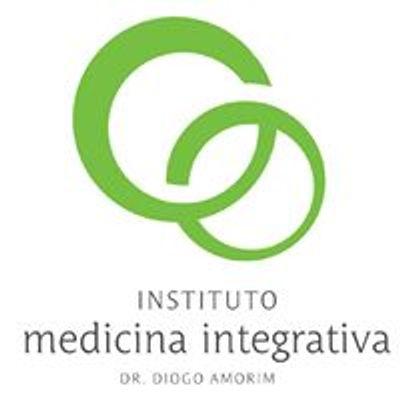 Instituto Medicina Integrativa
