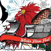 Winter Farm Fest
