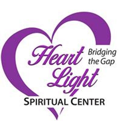 HeartLight Spiritual Center