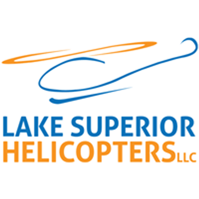 LAKE SUPERIOR HELICOPTERS