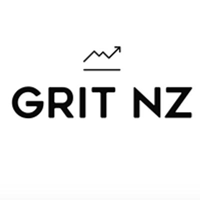 GRIT NZ