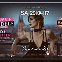 ILM  Balkan Special  Eintritt FREI fr ALLE Ladies bis 24 Uhr
