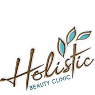 Holistic Beauty Clinic