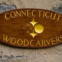 The Wood Working Show (Tentative)