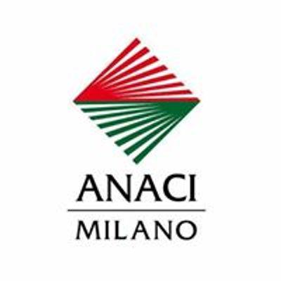 ANACI Milano