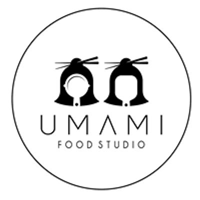 Umami Food Studio