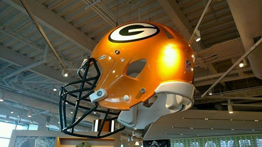 Tickets to Packers Family Night 2019