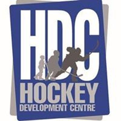 Hockey Development Centre