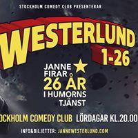 Premir Westerlund 1-26