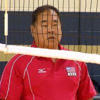 Coach Shibuya Boys Clinic