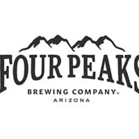 Four Peaks Brewing Co. Tap Takeover with The Sid Morris Gang