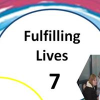 Fulfilling Lives 7