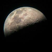 InOMN.... International Observ The Moon Night
