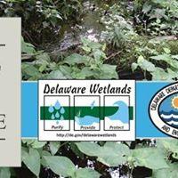 2016 Delaware Wetlands Conference