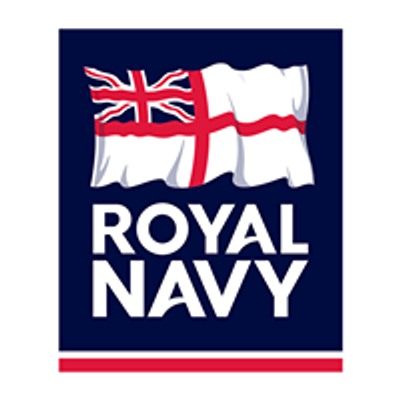 Royal Navy Recruitment