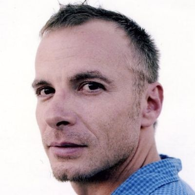 David Treuer Beyond Wounded Knee