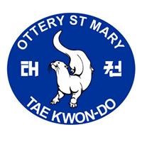 Ottery Tae Kwon-Do