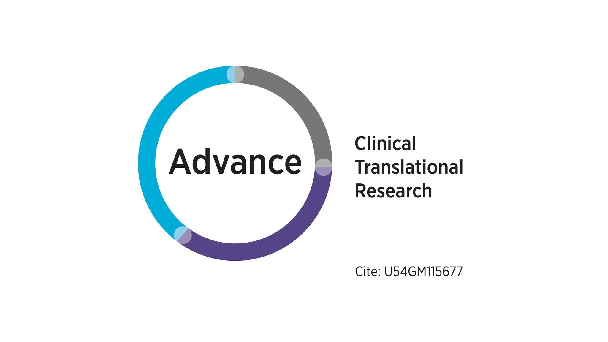 Advance-CTR Statistical Methods in Translational Science Symposium