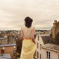 Vernissage - Emma Barthre &quotL-Haut partie II&quot (photographies)