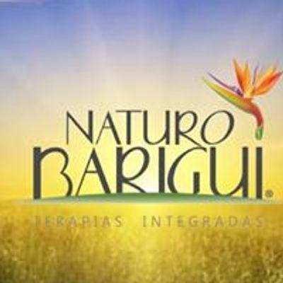 Naturo Barigui
