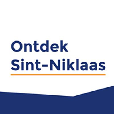 Ontdek Sint-Niklaas