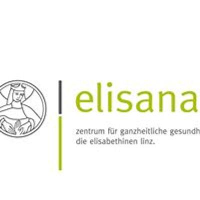 Elisana - Zentrum für ganzheitliche Gesundheit
