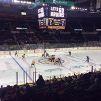 Hockey Night to End Polio Now