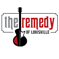 The Remedy of Louisville