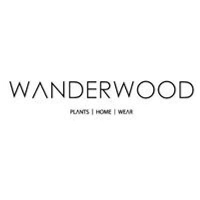 WANDERWOOD