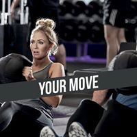 BOXING HIIT SESSION
