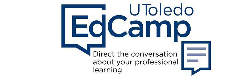 Edcamp UToledo | ohio