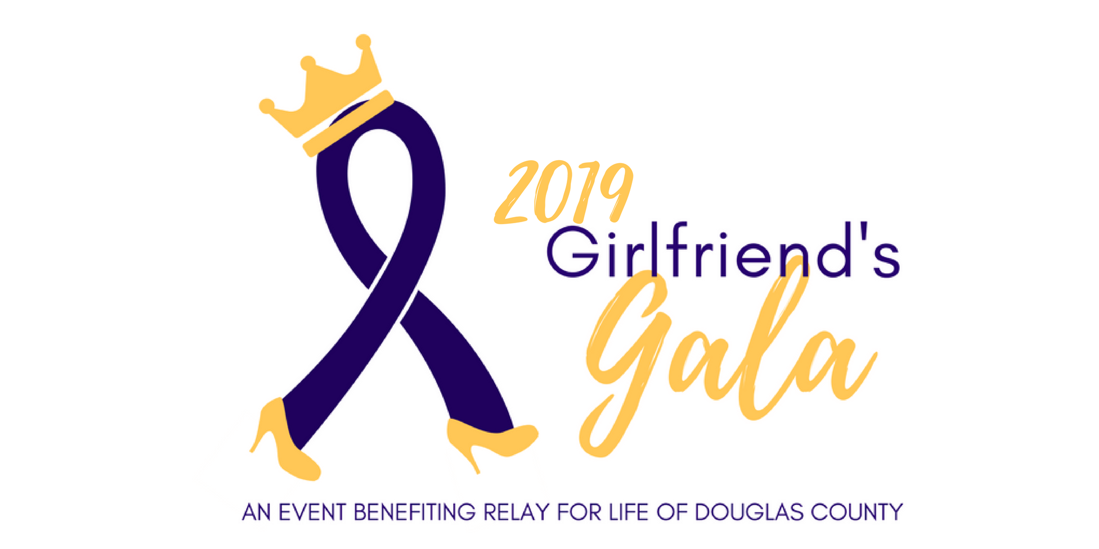 2019 Girlfriends Gala