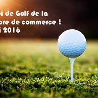 tournoi de golf de la chambre de commerce sorel
