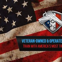 Lakeland Concealed Carry Class