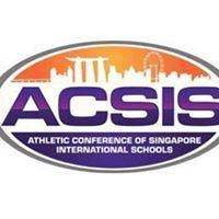 Middle School ACSIS [Team Meet]