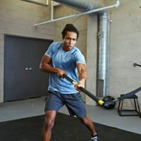 TRX Rip Training Course