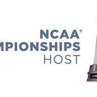 2018 NCAA Division I Mens Golf Regional
